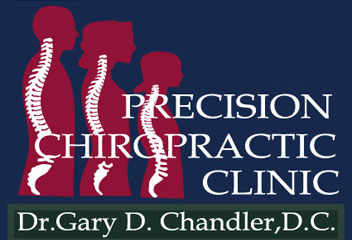Precision Chiropractic Clinic